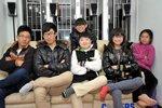 2012 Gathering-052