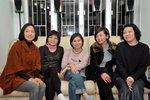 2012 Gathering-057
