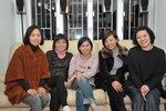 2012 Gathering-058