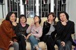 2012 Gathering-059