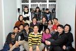 2012 Gathering-060