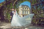 海外婚攝KTC_0020