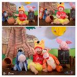 NG9.小熊Pooh