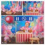 NG12.日本祭