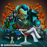John McCarthy - Programming Joke