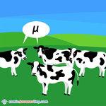 Greek Cows - Programming Joke