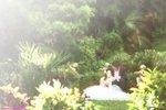 Cathy and Thomas pre-wedding_004