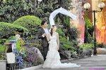 Cathy and Thomas pre-wedding_012
