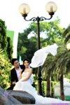 Cathy and Thomas pre-wedding_013
