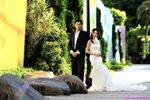 Cathy and Thomas pre-wedding_014