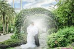 Cathy and Thomas pre-wedding_021