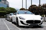 2015 Maserati test drive day photo by F K Lau www.camerist.asia 005