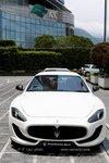 2015 Maserati test drive day photo by F K Lau www.camerist.asia 008