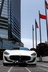 2015 Maserati test drive day photo by F K Lau www.camerist.asia 009