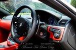 2015 Maserati test drive day photo by F K Lau www.camerist.asia 011
