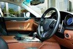 2015 Maserati test drive day photo by F K Lau www.camerist.asia 013