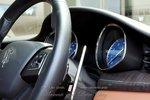 2015 Maserati test drive day photo by F K Lau www.camerist.asia 015