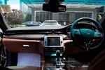 2015 Maserati test drive day photo by F K Lau www.camerist.asia 016