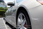 2015 Maserati test drive day photo by F K Lau www.camerist.asia 017