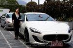 2015 Maserati test drive day photo by F K Lau www.camerist.asia 022