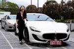 2015 Maserati test drive day photo by F K Lau www.camerist.asia 023