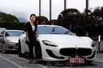 2015 Maserati test drive day photo by F K Lau www.camerist.asia 024