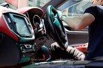 2015 Maserati test drive day photo by F K Lau www.camerist.asia 026