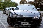 2015 Maserati test drive day photo by F K Lau www.camerist.asia 027