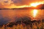 愛相隨2-日落下の戀人 sunset lover :  浪漫其實很簡單,在日常生活中到處都是