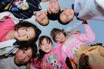 children_000