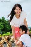 parents-children_006