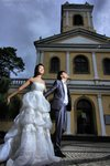 bobo and jeffrey pre-wedding in Macau 002
