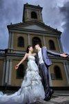 bobo and jeffrey pre-wedding in Macau 003
