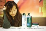 Rejoice shampoo product photo by F K Lau www.camerist.asia 004