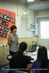 F K Lau photography teaching 攝影教學