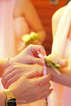 Gloria and Alex wedding big day 006