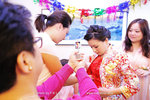 Gloria and Alex wedding big day 008