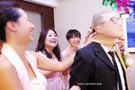 Gloria and Alex wedding big day 017