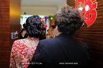 Gloria and Alex wedding big day 020