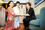Gloria and Alex wedding big day 027