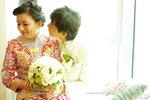 Gloria and Alex wedding big day 033