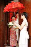 Gloria and Alex wedding big day 036