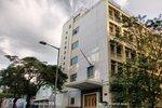 WFN 50 years old school 001