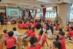 2019-5-16 香島道官立小學_030