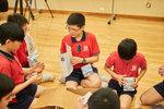 2019-5-16 香島道官立小學_041