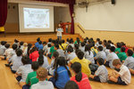 2019-5-17 Catholic Mission School_077