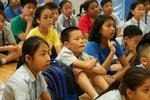 2019-5-17 Catholic Mission School_084