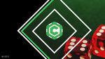 Visa Online Casinos  Wallpaper von Online Casino Hex