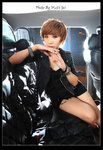 Photo By : 小訊