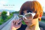 Photo By : 小春
